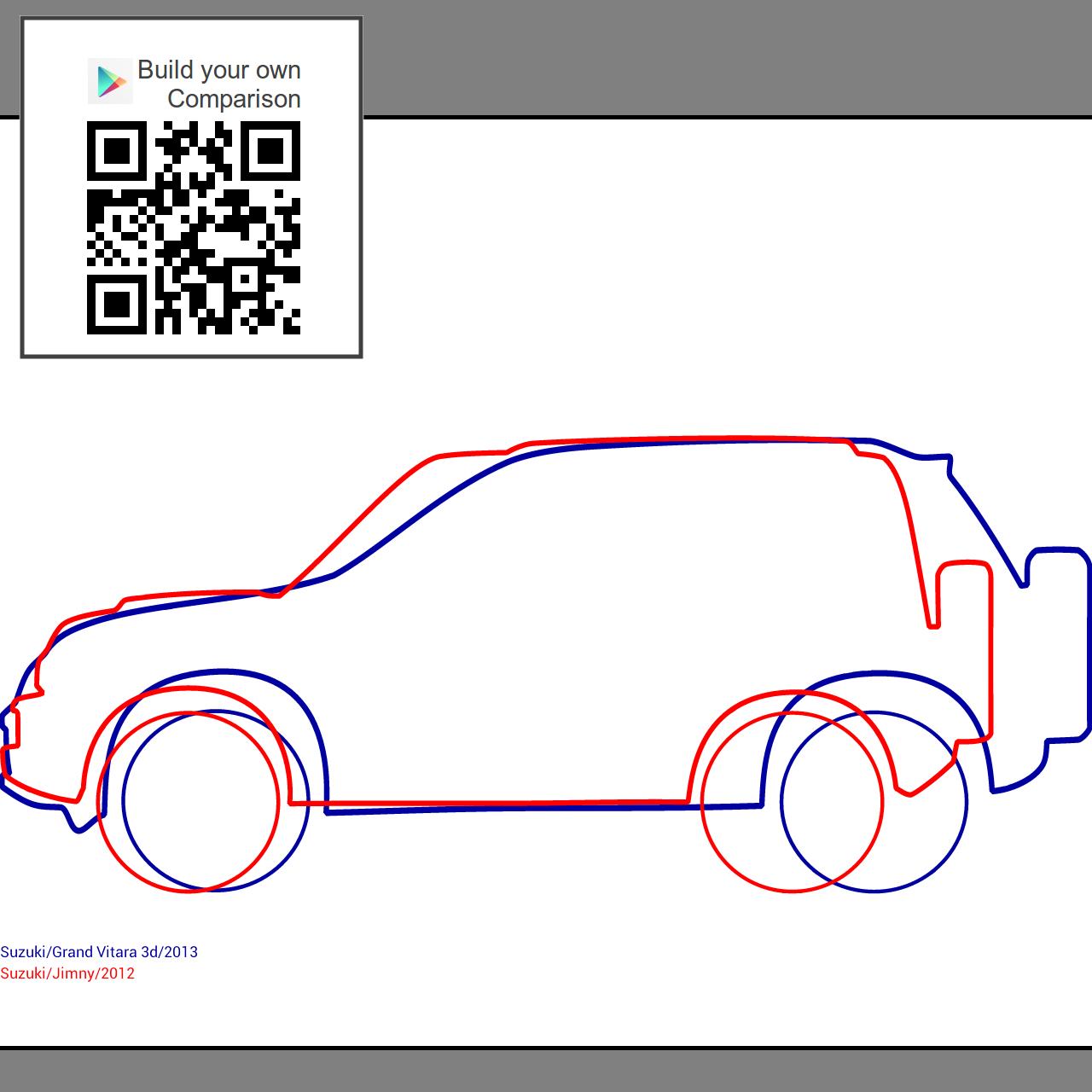 Related Post Of 2014 Honda Civic Vs 2014 Mazda 3 Hatchback
