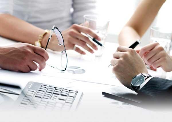 Pengertian dan Peranan Utama Manajemen Dalam Perusahaan