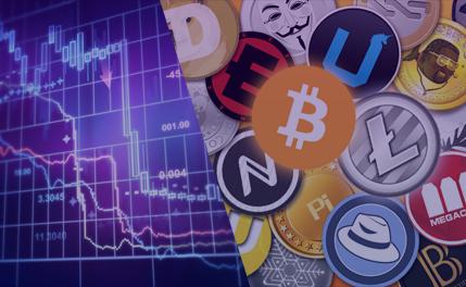 Perbedaan trading forex dan indeks