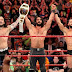 WWE: Resultados de Monday Night Raw 9 de abril de 2018