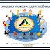 Instituto Filadélfia Prev realiza reunião Mensal do Conselho Municipal de Previdência.