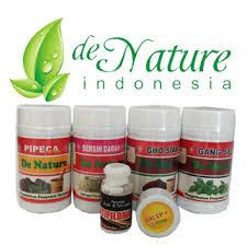 obat mata ikan herbal