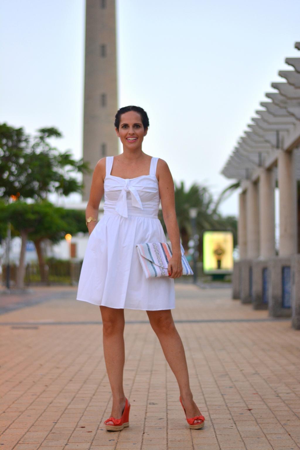 zara-white-dress-outfit-street-style