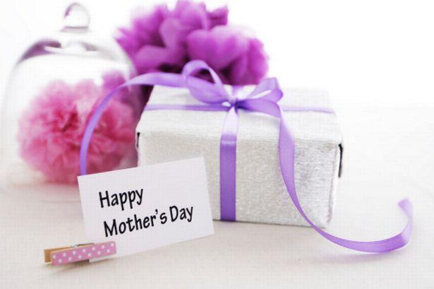 इस मदर्स डे पर अपनी मां को ऐसे रखें खुश