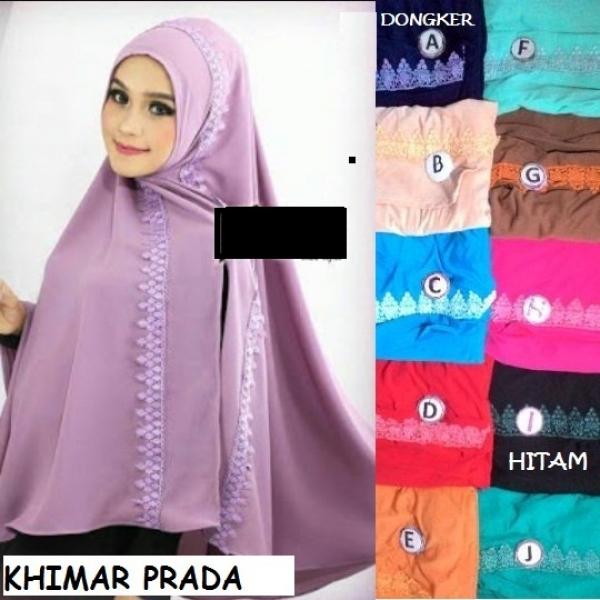 distributor jilbab langsung pakai, grosir kerudung instan murah