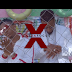 VIDEO | Safi Madiba Ft. Rayvanny - Fine | Download