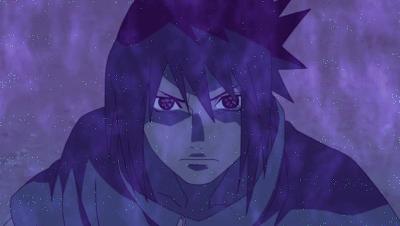 DD: Naruto Shippuden Episode 334 Subtitle Indonesia