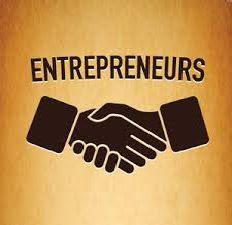 Hasil gambar untuk arti entrepreneur