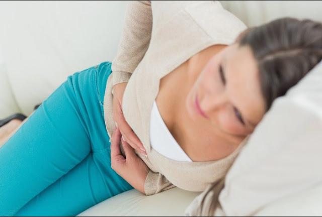 15 Pencegahan dan Pengobatan Asam Lambung Naik