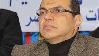 محمد سعفان يعلن ان يوم 23 يولو يوم اجازه كامله لجميع منشئات الدولة المصرية