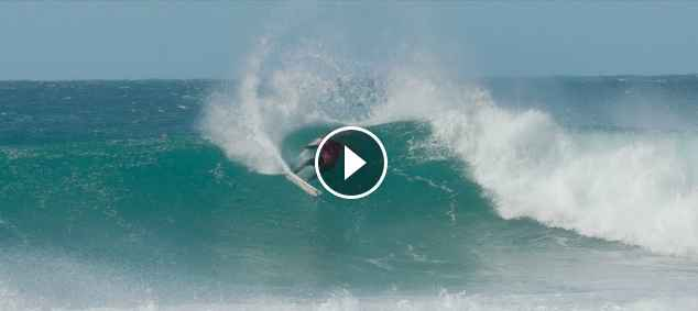J - A local s perspective Episode 2 J Bay Open