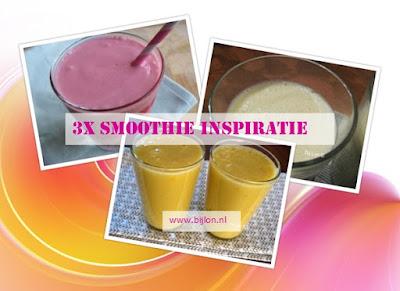 http://bijlon.blogspot.nl/2017/04/3x-smoothie-inspiratie.html