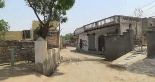 village-jasana-faridabad-land-scame