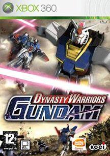 dynasty warriors gundam 3 iso download