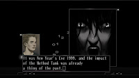 The Silver Case Game Screenshot 11