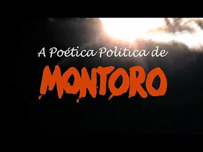 A história político-social no século XX contada sob o lado humanista do ex-governador de São Paulo. Vai ao ar na sexta-feira (15/7), às 22h