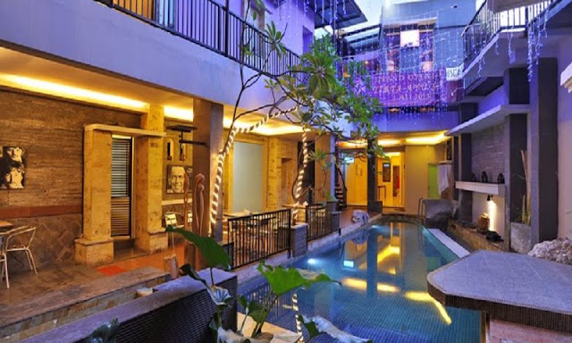 Tips Mendapatkan Hotel Murah di Jakarta untuk Liburan yang Hemat