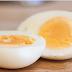 Aprenda a dieta do ovo cozido e perca até 10 quilos em apenas 14 dias!
