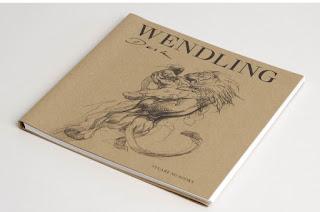 https://nuevavalquirias.com/claire-wendling-artbooks.html