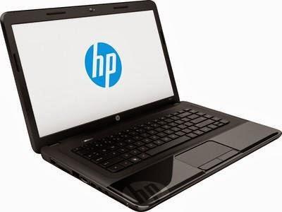 HP 2000-2d28TU Windows 7 Drivers - Laptop Drivers Market