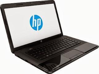 HP 2000-410US Broadcom Bluetooth 4.0 Windows 8 X64