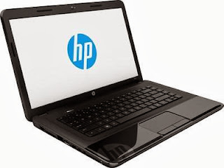 HP 2000-2d28TU Windows 7 Drivers