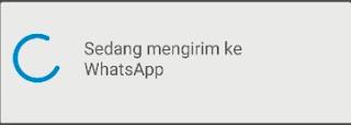 Tutorial Membuat Stiker Whatsapp Menggunakan Foto Sendiri 13