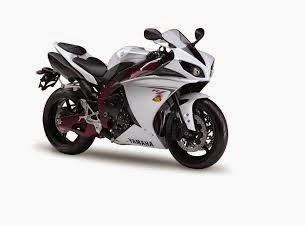 List Harga Motor Yamaha Baru Dan Bekas
