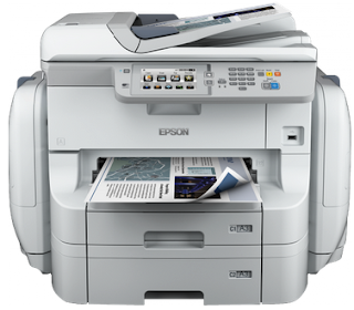 Epson WF-R8590 DTWFC Driver Free Download - Windows, Mac