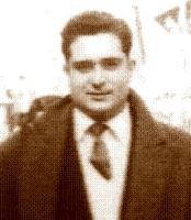 Ricard Ribera
