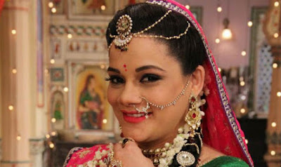 Kanika Maheswari