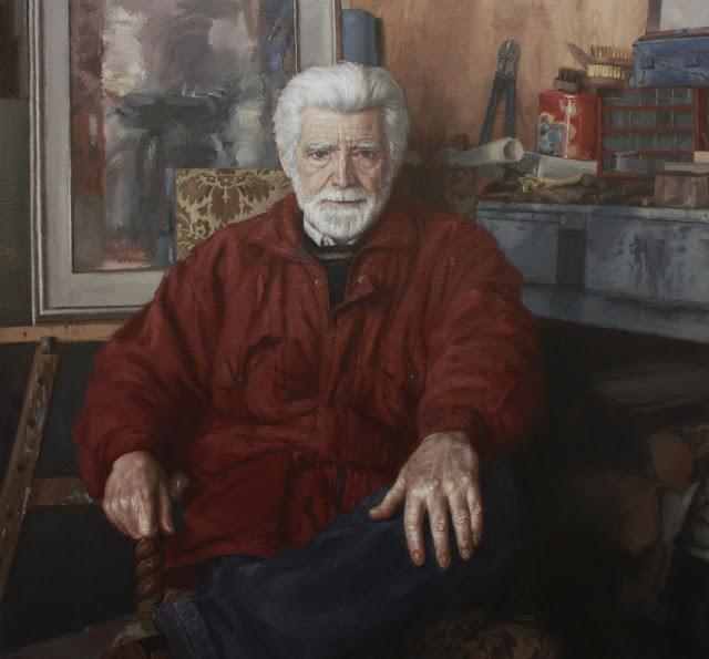 Vicent Traver Calzada, Maestros españoles del retrato, Pintor español,  Pintores españoles, Retratistas españoles
