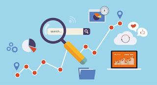 Tại sao phải xác định chỉ số KPI?