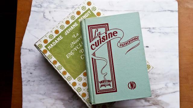 livres,recettes,essentiels,meilleurs,must,photo-emmanuelle-ricard,photo,emmanuellericard