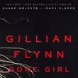 Book 52 (52!!!) Gone Girl