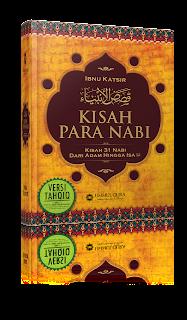 Kisah Para Nabi | TOKO BUKU ISLAM ONLINE