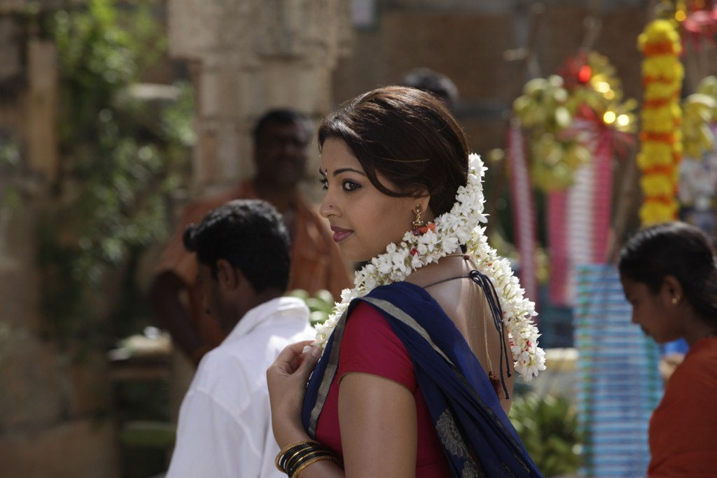 Cute richa from osthi