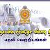 Bandaranayke International Airport Vacancies