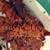 Ayam Goreng Suharti, Selalu Bikin Happy