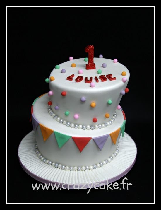 crazy cake cake design thionville metz luxembourg g teau d 39 anniversaire mon premier. Black Bedroom Furniture Sets. Home Design Ideas