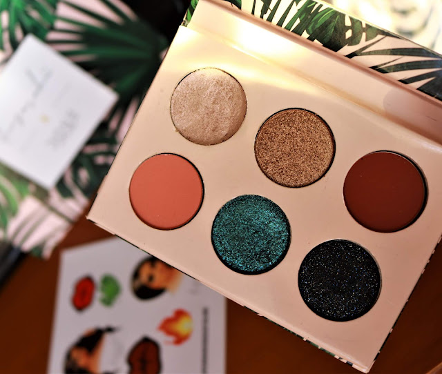 worth your money iluvsarahii x dose of colors