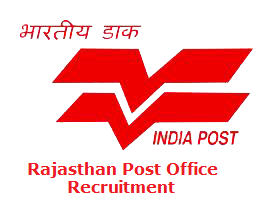 Rajasthan Post Office Postman & Mailguard Recruitment