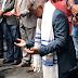 SIMÕES FILHO: Prefeito participa da abertura do Yahweh Shammah