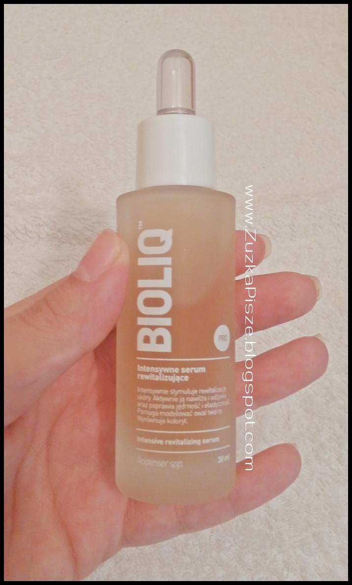 Bioliq- serum rewitalizujące