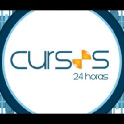 Cupom de Desconto Cursos 24 Horas