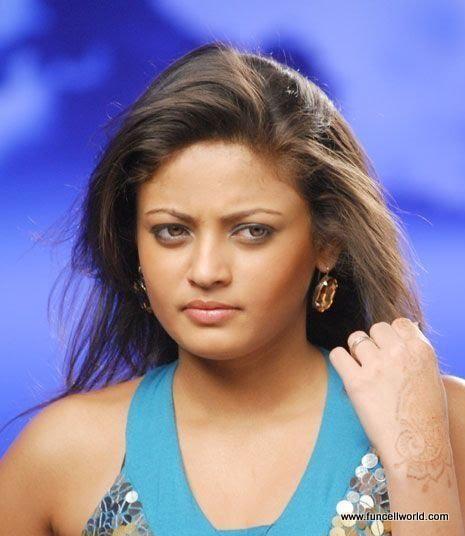 Sneha Stills Murattu Kaalai Sneha Upcoming Tamil Movie: Sneha Wet Armpit « Latest Upcoming Movie Poster And Movie
