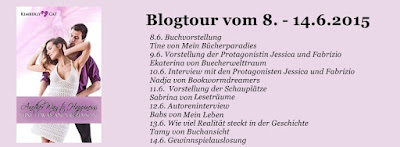 http://meinbuecherparadies.blogspot.de/2015/06/blogtour-tag-1-another-way-to-happiness.html