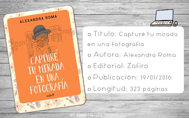 libro-capture-mirada-fotografia