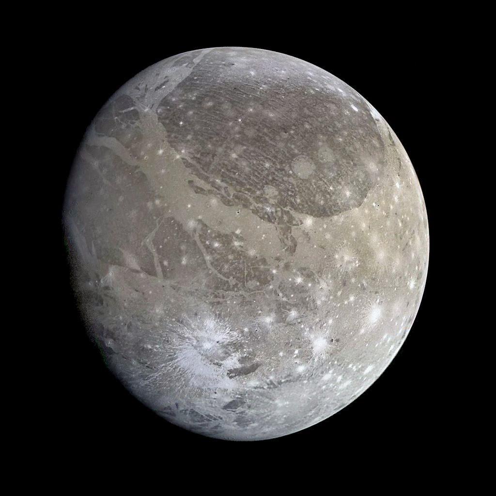 2015年4月19日讯息 『木卫三星门』