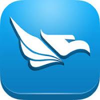 Apptoko APK-Toko Aplikasi Free (Latest Version) v4.6.3 Download for Android